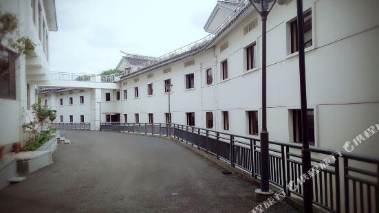 千島湖紫雲賓館
