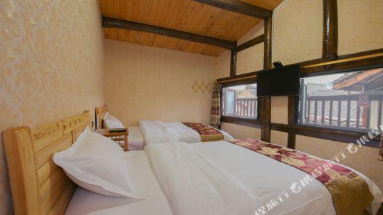 Xinyuan Mengya Inn