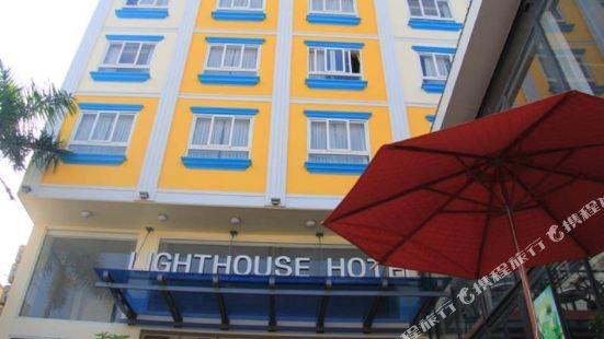 Lighthouse Hotel Phu Quoc