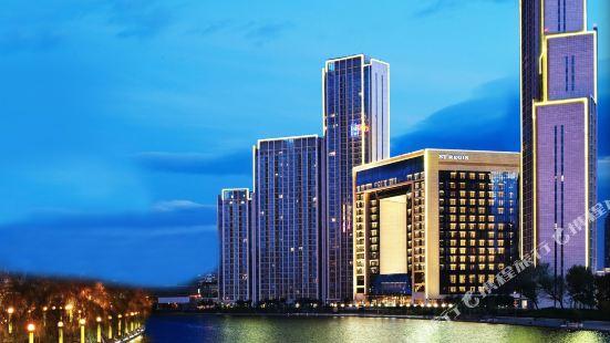 The St.Regis Tianjin