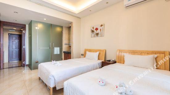 Hehong Health Resort Hotel