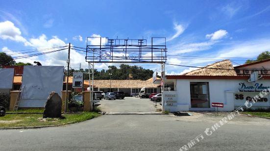 3S Hotel Kota Kinabalu