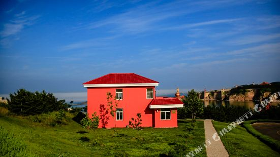 Chengshantou Hostel
