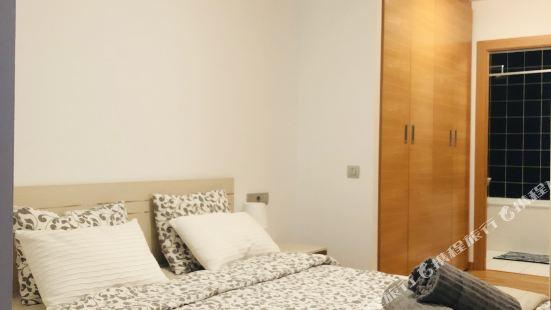 Jia'lin公寓