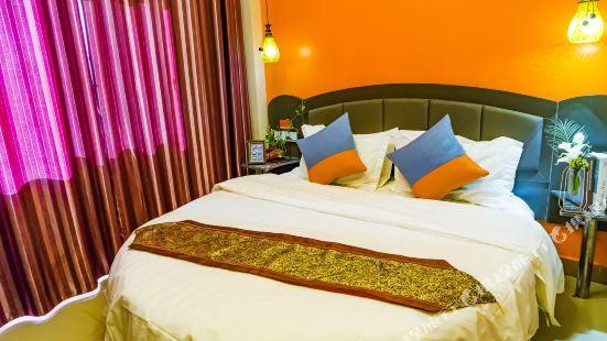 Yidelong Hotel