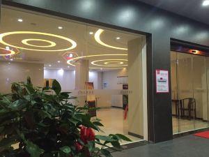 仙游艾里酒店