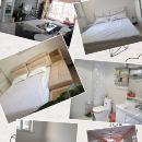 額濟納旗攝影之家公寓
