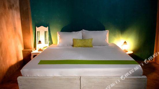 Boracay Balcony Inn