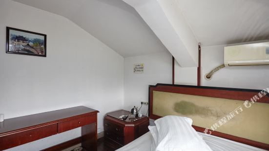 Tianzhu Hotel