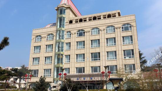 웨이하이 디엔즈 호텔