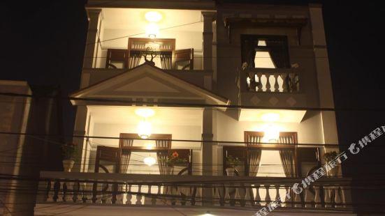 Hoi An Viet House Homestay