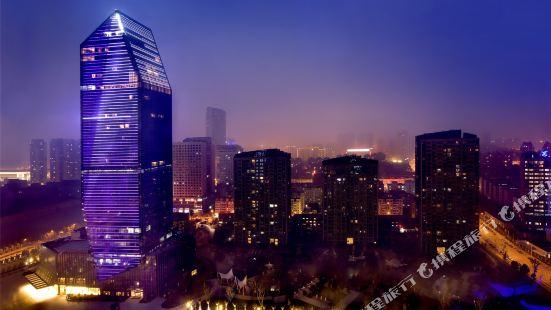 寧波南苑環球酒店