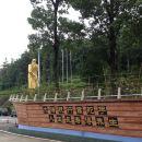 大悟泉水寨旅游度假酒店