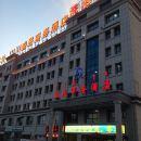 錫林浩特盛民商務酒店