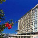 沖繩麗嘉皇家GRAN酒店(RIHGA Royal Gran Okinawa)
