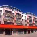 額濟納旗自由行家庭旅館