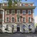 倫敦聖馬克馨樂庭酒店(Citadines St. Marks London)