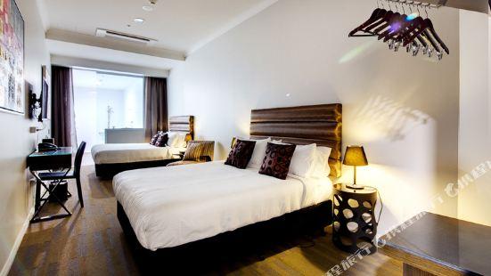 悉尼57酒店