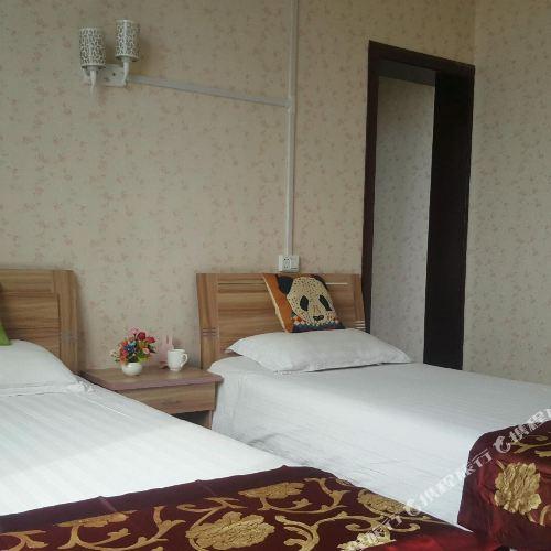 HanWei Hotel