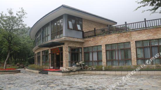 Sunwuju Boutique Hostel