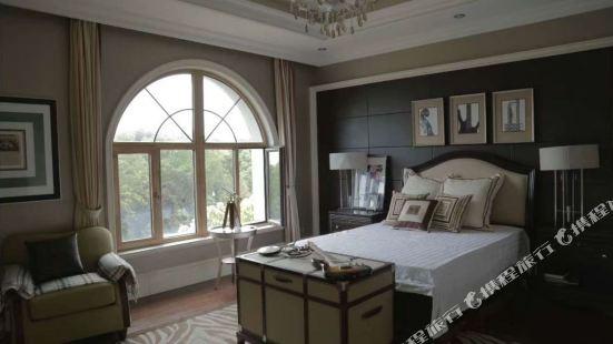 杭州小海哥度假別墅