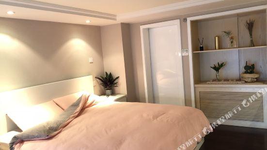 寧波亦同公寓(2號店)