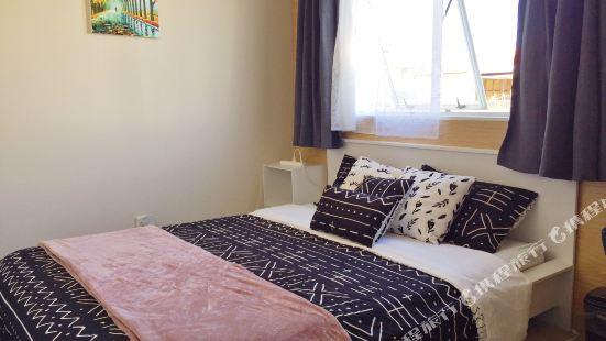Annie Accommodation