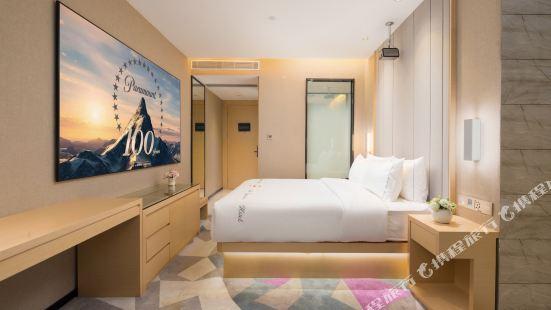 Lifan Hotel