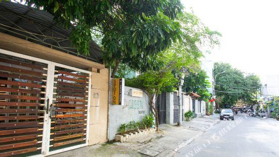 OYO 678 D-Green Hostel (SPOT-ON)