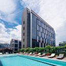 新加坡M Social 酒店(M Social Singapore)