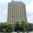 廣漢岷江瑞邦大酒店