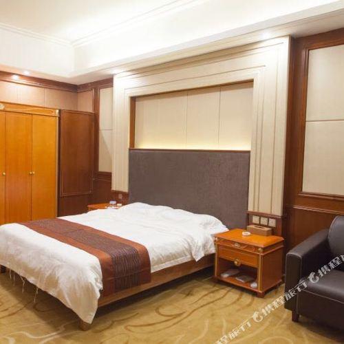 Xishihui Hotel