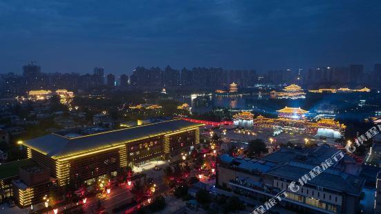 푸롱거 호텔