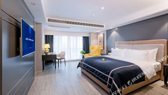 貴陽蘭星酒店