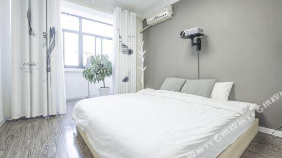 西安薛飛公寓
