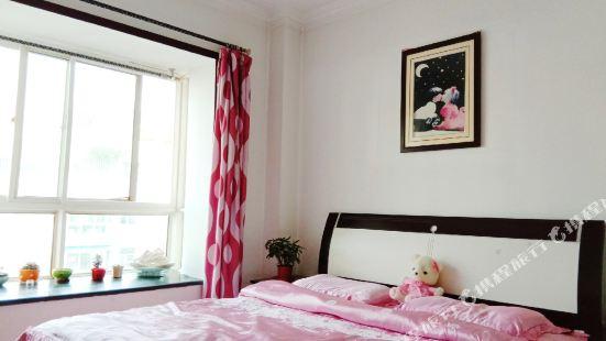 蘭州祥和家庭公寓(2號店)