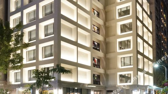 Hotel Mvsa+Michelin 2 Starred Molino de Urdaniz