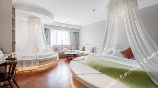 Luke Hotels (Xi'an Banpo Museum)