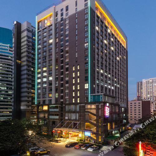 굿 인터내셔널 호텔