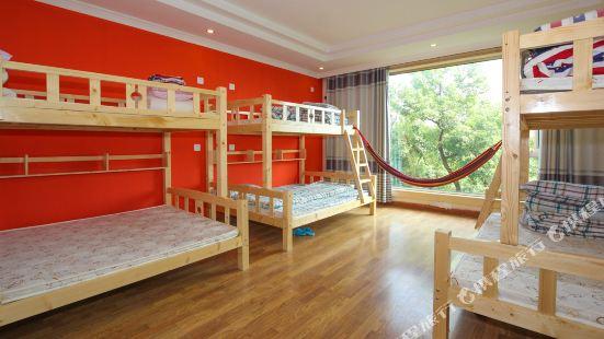 Boan Hostel