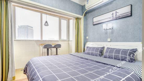 臨汾LIN舍公寓