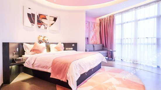 Xili Hotel