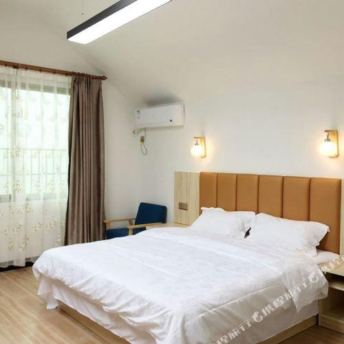 Yuntian No.1 Inn