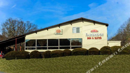 FairBridge Inn and Suites West Point