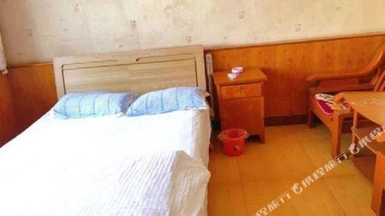 濟南東興旅館