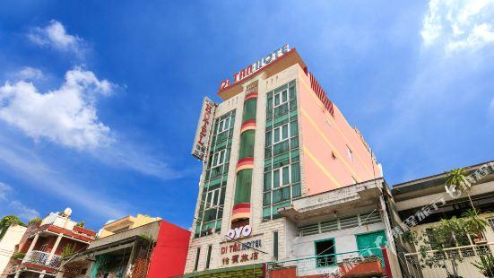 OYO 354 Di Tan Hotel