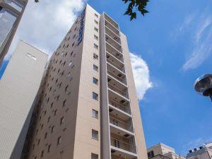 名古屋名鉄錦酒店(Meitetsu Inn Nagoya Nishiki)