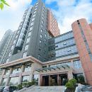 池州大九華行政酒店(九華山)