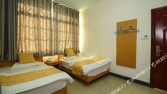Jinlan Express Hotel