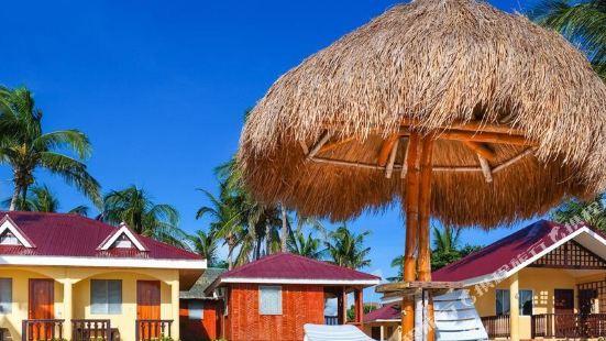 Beach Placid Resort and Restaurant Cebu